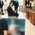 Zaharova'nın paylaşımı sonrası Putin, Vucic'ten özür diledi