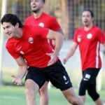 Antalyaspor'un golcüsüne teklif yağıyor!