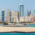 Bahreyn'in ihanetine Filistin'den jet tepki!