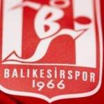 """Balıkesirspor """"transfer tahtasını"""" açmak için destek bekliyor"""