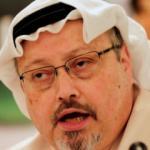 Kaşıkçı cinayeti kararları sonrası BM'den Suudi Arabistan açıklaması