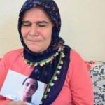 Cesedi valize konulup dereye atılan Zeynep'in annesi: Kızıma nasıl kıydılar