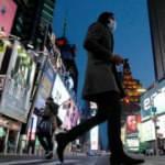 150'den fazla dev şirketten ültimatom gibi uyarı! New York çöküyor!