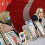 Evlat nöbetinin 1'inci yılında PKK'ya karşı direnen Diyarbakır Annelerinin belgeseli çekildi