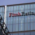 Fitch, Türkiye'nin büyüme tahminini yukarı yönlü revize etti
