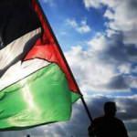 FKÖ: 'Bahreyn-İsrail anlaşması Filistin davasına indirilmiş hain bıçak darbesidir'