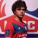 Galatasaray'dan Lille'e transfer oldu!