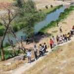 Habeş Kanyonu ziyaretçilerini bekliyor
