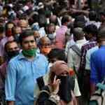 Hindistan'da milyonlarca vaka gözden kaçırıldı