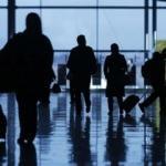 Hollanda'dan seyahat yasağı kararı! Vize başvuruları başlıyor