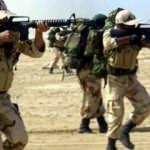 İran kapsamlı operasyon başlattığını duyurdu