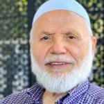 Milli Görüş'ün önde gelen isimlerinden İsmail Ergün vefat etti