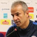 Konyaspor'un yeni teknik direktörü belli oldu