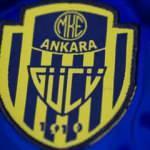 MKE Ankaragücü 8 futbolcuyu kadrosuna kattı