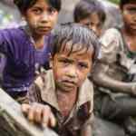 Myanmar'da soykırım itirafı: Müslümanların hepsini öldürüp toplu mezarlara gömdük