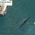 Uydu görüntülerine takıldı! Kuzey Kore'den büyük hazırlık