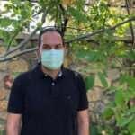 Niğde Belediye Başkanı koronavirüsü yendi