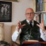 ÖNDER'den 81 ilde Erol Mütercimler hakkında suç duyurusu