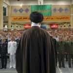 Orta Doğu'yu karıştıracak tehdit: Cellat iktidar alacağımız intikamı beklesin!