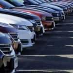 Otomobil markaları Eylül ayına özel kampanya hazırladılar
