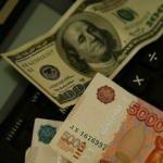 Rus rublesindeki düşüş devam ediyor