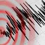 Son dakika: Peş peşe korkutan depremler! Malatya beşik gibi sallandı