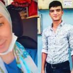 Sosyal medyadan tanışan Rana ve Mahmut 6 gündür kayıp