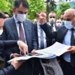Trabzon Büyükşehir Belediyesi projeleri ile fark yaratıyor
