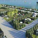 Turizme 'Karavan Park' dopingi: Birçok şehri gezme imkanı sağlayacak
