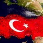 Türkiye yapılan kabadayılıklara sahadan cevap verecek
