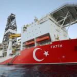 Türkiye'nin Karadeniz'de doğal gaz keşfine tam destek: Çok mutluyuz...