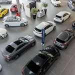 ÖTV düzenlemesi otomobil piyasasını nasıl etkileyecek? İşte ÖTV düzenlemesinin artı ve eksileri