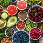 Koronavirüse karşı bağışıklık sistemini güçlendiren besinler nelerdir?