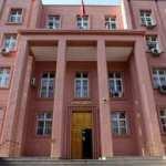 Yargıtay'dan emsal karar: Evi alan banka haksız bulundu