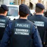 Yunanistan Meis Adası'nda iki Alman gazeteciyi 'casusluk' suçuyla gözaltına aldı
