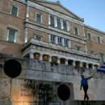 Yunanistan yine inkar etti: Diyalog kurmadık