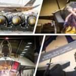 Türkiye almasın diye çok uğraşan İsrail'den çarpıcı F-35 kararı