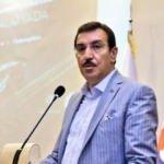 Milletvekili Tüfenkci: TMO Pazartesi kayısı alımına başlıyor