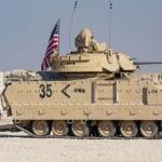 ABD'den sinsi hamle! Suriye için talimat verildi