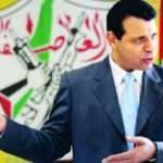 ABD'nin alçak planı: Filistin'de darbe yapacak