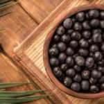 Acai üzümü faydaları nelerdir? Acai üzümü zayıflatır mı?