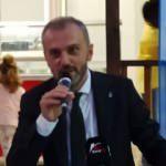 AK Partili Kandemir: Bizim en büyük talihsizliğimiz, ana muhalefet partimiz