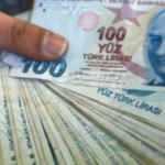 AK Parti borç yapılandırmalarıyla ilgili düzenleme hazırlığında