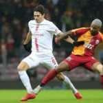 Antalyaspor'da ayrılık! İspanya'ya transfer oldu
