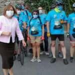 Avrupa Hareketlilik Haftası, 'herkes için sıfır emisyonlu hareketlilik' ile kutlanıyor