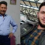 Osmaniye'den acı haber: Baba oğulun kavgası ölümle sonuçlandı