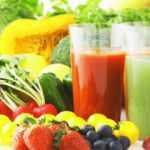 Hastalıklara karşı vücut direncini arttıran ve bağışıklık sistemini güçlendiren içecekler...
