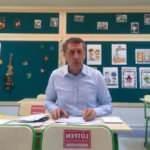 Bakan Ziya Selçuk'tan canlı ders saati açıklaması