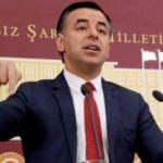 Barış Yarkadaş'ın Halk TV'deki algı operasyonu çöktü: Savunduğu kişiler suç makinesi çıktı