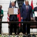 Beyaz Saray: 5 ülke daha İsrail'le anlaşma imzalayacak